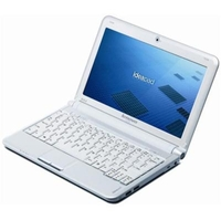 Lenovo IP S10 ATM 1 6 10 1 1GB-160GB WLS CAM 3C BLK WXPH