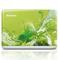 Lenovo IdeaPad S10  Laptop Computer -2  - Intel Atom N270 1 6G
