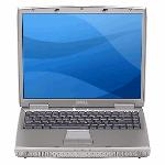 Dell Inspiron 5160