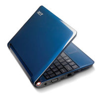 Acer Aspire ONE D150-1462 Netbook