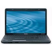 Toshiba Satellite A505-S6995 Notebook