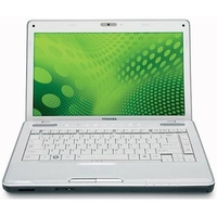 Toshiba Satellite M505D-S70 Laptop PC  AMD Turion II M500 2 2GHz 4GB DDR2 500GB HDD DVD 14 0