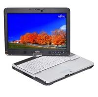 Fujitsu LifeBook T4410 Notebook