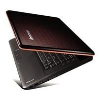 Lenovo 4186-55U 15 6 IdeaPad Y550 Notebook