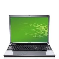 Dell Studio 1747 Laptop Computer  Intel Core i7 720QM 500GB 4GB