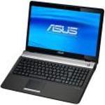 Asus N61Vg-A1 Notebook