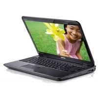 Dell STUDIO 14z Laptop Computer  Intel Core 2 Duo T6600 320GB 3GB