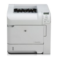 HP LASERJET P4014DN PRINTER HP LJ P4014DN PRINTER U S -EN