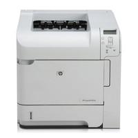 HP LaserJet P4014dn Printer  USA