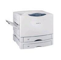 Lexmark C912DN - Printer - Color - Led - A3  11 7 In X 16 5 In   Tabloid Extra