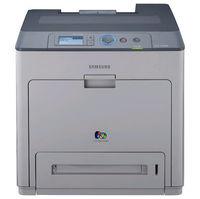 Samsung CLP-770ND Color Laser Printer