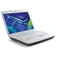 Acer Aspire 5920-6706 (LX.AN40X.528) PC Notebook