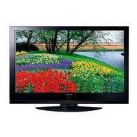 Samsung HP-S5073 50  Plasma TV  16 9  1366x768  10000 1  HDTV