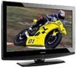 ViewSonic 32  VT3245 Widescreen LCD FullHD TV