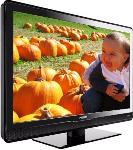 Philips 47PFL3704D F7 47  LCD TV