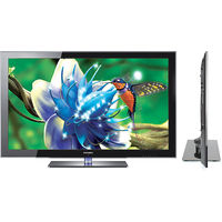 Samsung UN55B8500 55  LED TV  Widescreen  1920x1080  HDTV