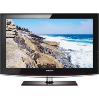 Samsung LN26B460 26  LCD TV  Widescreen  1366x768  HDTV