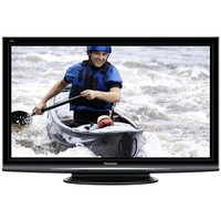 Panasonic VIERA TC-P42G15 42  Plasma TV  Widescreen  1920x1080  40 000 1  HDTV