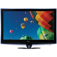 LG Electronics 42LH90 42  LCD TV  Widescreen  1920x1080  HDTV