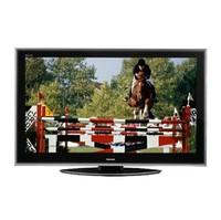 Toshiba REGZA 55SV670U 55  LCD TV  Widescreen  1920x1080  HDTV