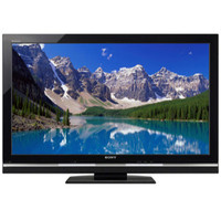 Sony Bravia KDL-55V5100 55  LCD TV  Widescreen  1920x1080  5000 1  HDTV