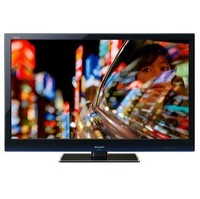 Sharp AQUOS LC-40LE700UN 40  LCD TV  Widescreen  1920x1080  HDTV
