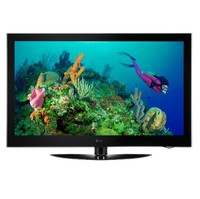 LG Electronics 60PS60 60  Plasma TV  Widescreen  1920x1080  HDTV