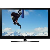 LG Electronics 42SL90 42  LCD TV  Widescreen  1920x1080  HDTV