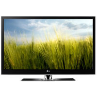 LG Electronics 47SL90 47  LCD TV  Widescreen  1920x1080  HDTV