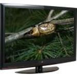 Zenith Z42PQ20 42  Plasma TV