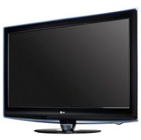 LG Electronics 47LH90 47  LCD TV  Widescreen  1920x1080  HDTV