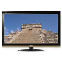 Sharp AQUOS LC40E77U 40  LCD TV  Widescreen  1920x1080  HDTV