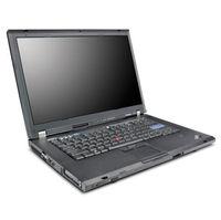 IBM TOPSELLER T61P T7500 2.2G 2GB 100GB DVDRW 15.4-WUXGA AGN BFP WVU (646067U) PC Notebook