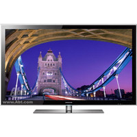 Samsung LN65B650  65  LCD TV  Widescreen  1920x1080  HDTV
