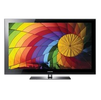 Samsung Series 5 PN63B590 63  Plasma TV  Widescreen  1920x1080  HDTV