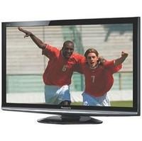 Panasonic VIERA TC-L32G1 32  LCD TV  Widescreen  1366x768  HDTV