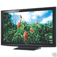 Panasonic VIERA TC-P42C1 42  Plasma TV  Widescreen  1024x768  15 000 1  HDTV