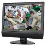 Coby TFTV2224 22  LCD TV  Widescreen  1920x1080  HDTV
