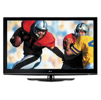 LG Electronics 42PQ30 42  Plasma TV  Widescreen  1024x768  30 000 1  HDTV