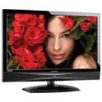 ViewSonic VTMS2431 24  LCD TV  Widescreen  1920x1080  1000 1  HDTV