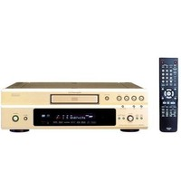 Denon DVD-3910B DVD SACD Player  Progressive Scan