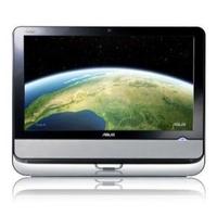 Asus EeeTop ET2002-B024C All-In-One Desktop  1 6GHz Intel Atom 330  2GB DDR2  320GB HDD  DVD  RW  Windows Vista Home Premium  20  LCD