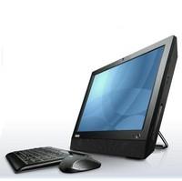 Lenovo TopSeller ThinkCentre A70z AIO Celeron DC E3200 2 4GHz 1MBL2 1GB 250GB DVDRW 19 WXGA  GNIC W7HP