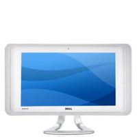 Dell Studio One 19 Desktop Computer  Intel Core 2 Duo E7500 320GB 3GB
