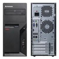 Lenovo TC M58P TWR C2Q 2 66 4GB-320GB DVDR GETH W7P-XP