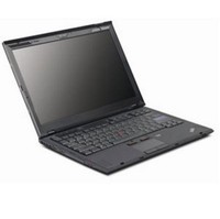 "Lenovo TopSeller ThinkPad X300 Cen Core 2 Duo SL7100 1.2GHz/2GB/64GBSSD/DVDRW/abgn/BT/13.3""WXGA+/XPP (64781TU) PC Notebook"