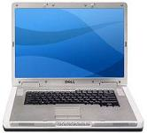 Dell Inspiron E1705 PC Notebook