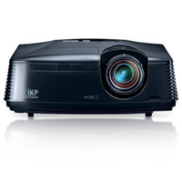Mitsubishi HC3800 DLP Projector  1920 x 1080  1300 Lumens  3 300 1  HDTV Compatible