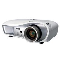 Epson PowerLite Pro Cinema 1080 LCD Projector  1920x1080  1200 Lumens  12 000 1