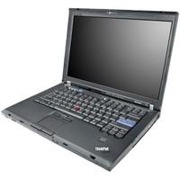 IBM ThinkPad T61 (7664RWU) PC Notebook